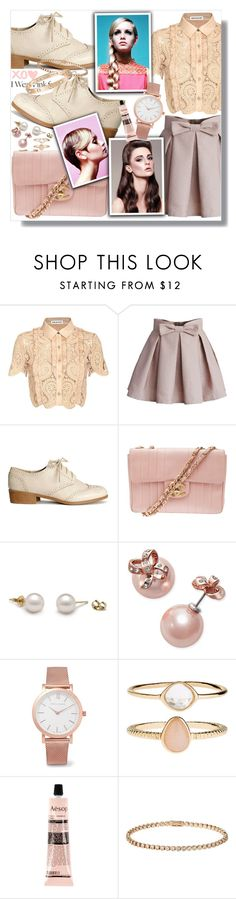Designer Clothes, Shoes & Bags for Women Virtual Fashion, Larsson & Jennings, Aesop, Cartier, Paisley, Kate Spade, Girly, Chanel, Portrait