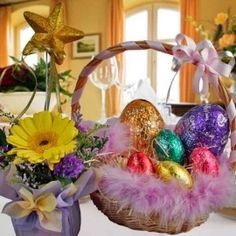 Easter chocolate dot egg box easter gifts ideas pinterest easter chocolate dot egg box easter gifts ideas pinterest dots eggs and easter negle Images