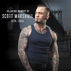 This freaking sucks! He was such an amazing artist. He won Ink Master! Prayers for your family. (I know Scott was never on Tattoo Nightmares but but he was on Ink Master which Tommy Helm almost won. Cover Up Tattoos, Body Art Tattoos, Cool Tattoos, Tattoo Nightmares, T Race, Prayer For You, Ink Master, Branding, Condolences
