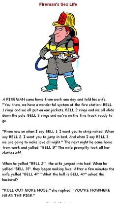 157 Best Firefighter - Funny images in 2017 | Firefighting