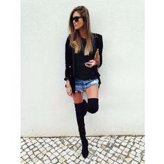 Joana Freitas
