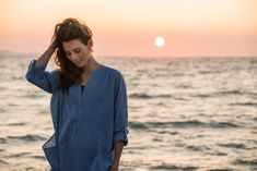 Escape the hectic everyday life, find peace, breath fresh air and bring your soul into balance Spa, Wellness, Finding Peace, Bring It On, Short Sleeve Dresses, Fresh, Life, Health