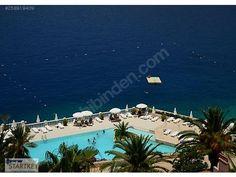 Emlak Ofisinden 1+1, 75 m2 Satılık Villa 85.000 GBP'ye sahibinden.com'da