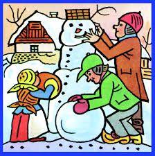 Slovak Language, Bowser, The Past, Comics, Languages, Illustration, Image Search, Artist, Cards
