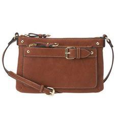 Nine West: Handbags & Accessories > Handbags