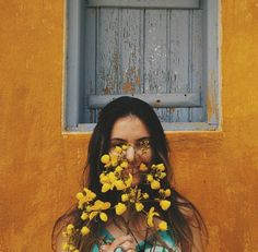 Image about girl in S h i t by Pandora Photos Tumblr, Tumblr Photography, Portrait Photography, Mellow Yellow, At Least, Photoshoot, Inspiration, Pictures, Image