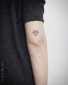 Geometric Tattoos Family Tattoo Ideas Geometric Tattoos Family Tattoo Ideas Florrie Zc Busuttil florriezcbusuttil Florrie Busuttil Geometric tattoos f. Geometric Tattoo Nature, Geometric Tattoo Meaning, Geometric Tattoos Men, Geometric Tattoo Design, Diamond Tattoo Meaning, Geometric Drawing, Geometric Designs, Geometric Shapes, Family Tattoo Designs