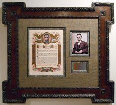 Larson-Juhl - Official Site - Moulding, Frames, Custom Frames #customframes #larsonjuhl #ab