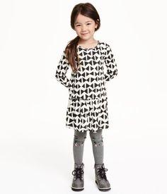 Kids Fall Fashion | BondGirlGlam.com