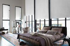 41 besten wohnzimmer bilder auf pinterest gardinen plissee und textilien. Black Bedroom Furniture Sets. Home Design Ideas