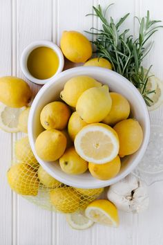 Grab some lemons and squeeze them tight. The first seasonal crop of Mediterranean lemons are here. Preserved Lemons, Good Luck To You, Photo Lighting, Still Life Photography, Orange, Fruits And Vegetables, Preserves, Pregnancy, Lemon Flowers