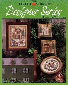 DSHC_Home For Christmas_1/2
