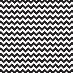 Free Printable Black And White Patterns