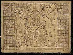 Artefatos inéditos da civilização Maia, comprovam sua ligação com OVNIs ...