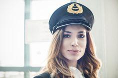 Travel Beauty Tips For Flying   POPSUGAR Beauty