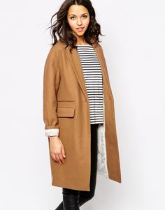 Long manteau Harry Sessun | 331,99€