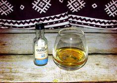 Na zimowe wieczory- niezastąpiona!  #TheGlenlivet #FoundersReserve #whisky https://www.facebook.com/photo.php?fbid=450698461797181&set=o.145945315936&type=3&theater