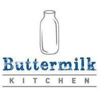 Hi, I'm Susie Rachele from Buttermilk Kitchen! Feel free to ask me questions about our breakfast and lunch spot! http://buttermilkkitchen.com/