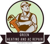 Green Heating And AC Repair Paradise Valley has gained a reputation as market leaders in the commercial heating & AC repairs space by providing their commercial & industrial client. #GreenHeatingAndACRepairParadiseValley #ParadiseValleyACRepair #ACRepairParadiseValley #ACRepairParadiseValleyAZ #ParadiseValleyACRepairService