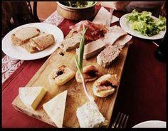 Mango Hill Plancha ..#homemade #french Delicacies at #MangoHill , Pondy