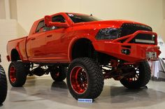2014-scrapin-the-coast-2009-2015-dodge-ram-lifted.jpg