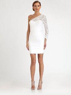 f945ae6330f2 Rehersal Dress | Weddingbee.com Engagement Party Dresses, Rehearsal Dinner  Dresses, Dressy Dresses