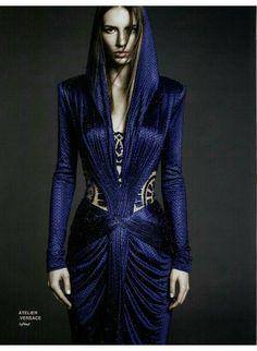 Versace Altier