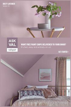 valspar valsparpaint profile pinterest on valspar 2021 paint colors id=58159