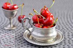 FOTOGRAFIA Cherry, Pierogi, Fruit, Blog, Fotografia, Blogging, Prunus