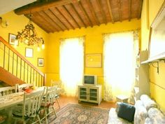 VRBO.com #339562 - 'Piccolo Pepi' - Luxury Apartment in the Heart of Florence!