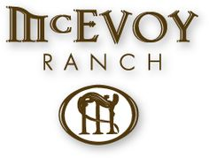 McEvoy Ranch | Petaluma California | VISIT US Our public tours and events season is from April to October of each year. We offer a variety of opportunities to experience the diversity and beauty of the ranch - please join us for one of our scheduled events by registering in advance.