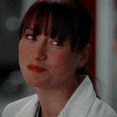 Grey's Anatomy Lexie, Merideth Grey, Anatomy Humor, Jackson Avery, Greys Anatomy Characters, Lexie Grey, Cristina Yang, Dance It Out, Grey Anatomy Quotes