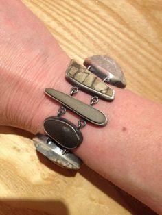 terri logan bracelet