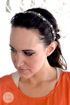 Sorento. Mialisia jewelry. Terilong09.mialisia.com