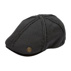 Bulliet - A nice winter cap that goes with anything