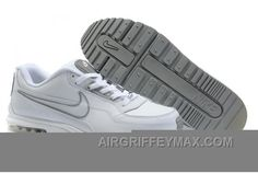 77740bcd290 24 Best www.buyaushoes.com/nike-air-max-c-1.html images | Cheap nike ...