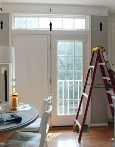 13 common home repairs tips tricks home repaircurtain rodscraft projectsproject ideascreative
