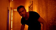 Only God Forgives International Trailer.  So excited for this on July 19th