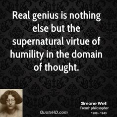 Simone Weil Quotes | QuoteHD