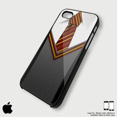 harry potter howgard for iphone 4/4s and iphone 5 case