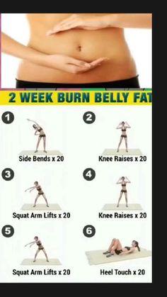 Full Body Workout Program, Weight Loss Workout Plan, Workout Programs, Workout Videos, Workout Tips, Mummy Tummy, Effective Ab Workouts, Slim Waist Workout, Beauty Tips For Glowing Skin