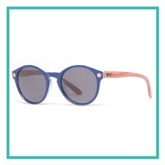 Queres saber como criar o look perfeito!  Basta os nossos Hayburn Navy Polarized e espreitares as dicas incríveis que a nossa blogger publicou no blog Wanderlust.  Conhece o produto - http://www.dialetu.com/pt/hayburn-navy-polarized  Conhece o Blog - http://world-of-wanderlust.blogspot.pt/  #best #look #sunglasses
