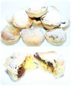 I wanted to try a different version of an old favourite combining different elements of several cakes that are sumptuous and decadent: the frangipance of bakewell tarts, the richness of the currant mix in mince pies and the melted marzipan inside a Simnel cake.