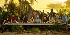 Why Lost's Producer Is Positive The Show Will Come Back image