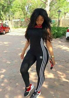 Rich dating in kenya