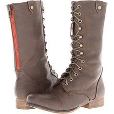 my new boots I just ordered! cannot wait for them to get here!!!