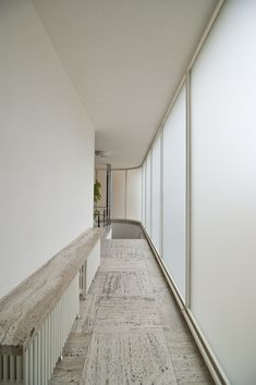 villa Tugendhat    ///photo by DavidKorsa