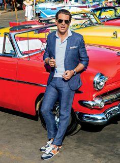 Bobby Cannavale-GQ-June-2015-Cuba-Shoot-006