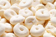 Polenta mole – confira a receita Banana Bread Recipes, Cake Recipes, Banoffee, Corn Dogs, Bread Cake, Sin Gluten, Cake Cookies, Doughnut, Sweet Recipes