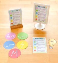 Rechtschreibtipps Material meadow: Spelling tips in primary school using the FRESCH method Secondary School, Primary School, Primary Education, Elementary Schools, Baby Showers Juegos, All Vitamins, Different Vegetables, Word Of The Day, Baby Shower Games